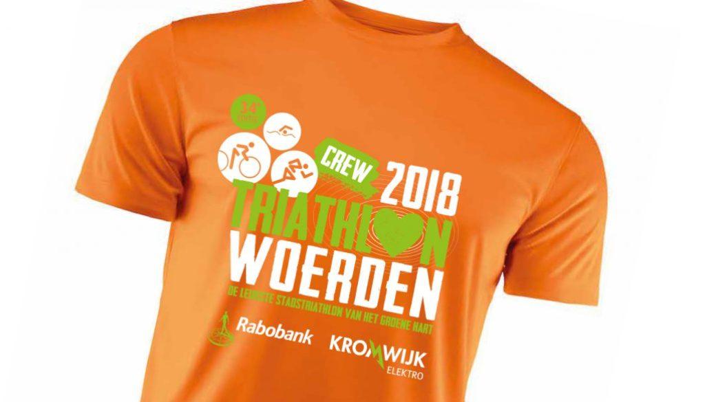 vrijwilligersshirt-2018