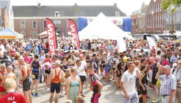 Triathlon 2015
