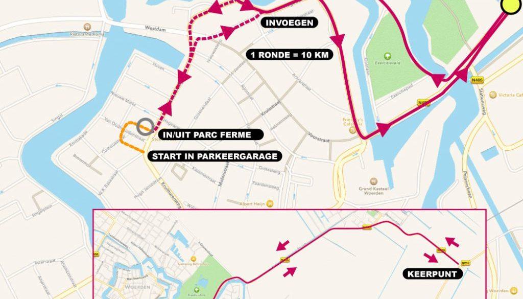 fietsen-parcours-2015-md