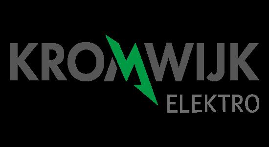 Kromwijk Elektro