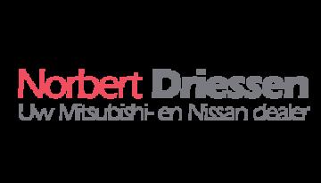 norbert-driessen