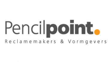 pencilpoint