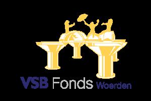 VSB Fonds Woerden