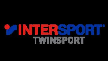 twin-sport