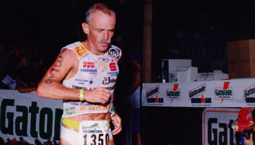 Siem Ironman Hawai - header