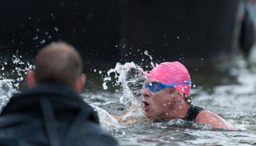 05-06 Triathlon Woerden (40 van 247)