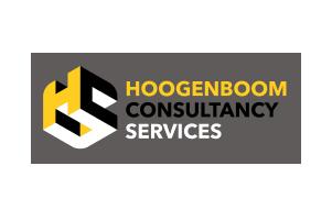 Hoogenboom consultancy
