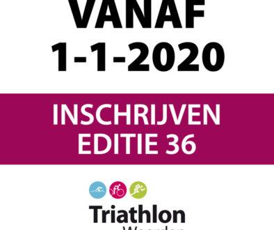 Triathlon-woerden-inschrijving-2020